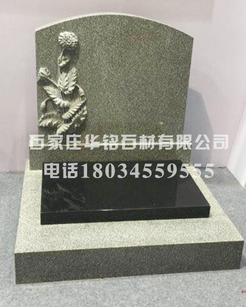 HM-YS1513